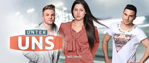 """""""RTL – Wir helfen Kindern"""" unterstützt den """"Ederhof"""""""